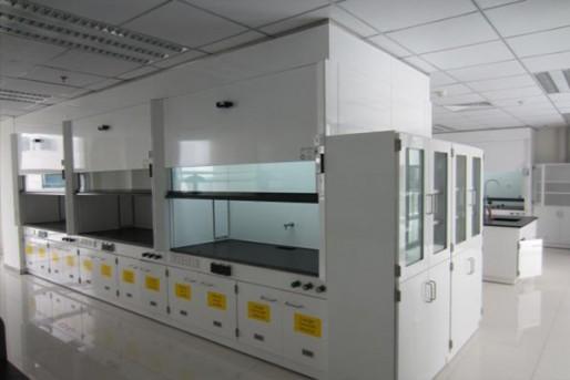 实验室通风柜安全操作规范